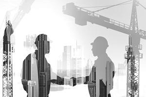Lubak Bauunternehmung - Ihr Partner